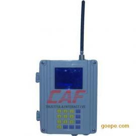 WX2000无线网关