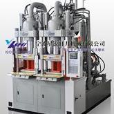BMC塑封电机专用注塑机