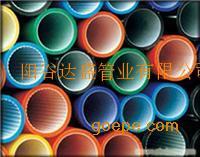 硅芯管批发价格
