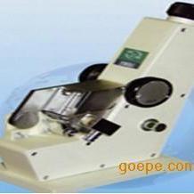阿贝折射仪 阿贝折射仪价格 北京折射仪