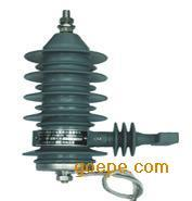 3-15kV电力系统用中性点有效接地无间隙金属氧化物避雷器