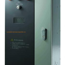 河北变频器CHV130系列同步控制专用变频器