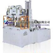供应角式双工位BMC注塑机-河北立(角)式注塑机总代理