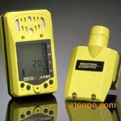 四合一气体检测仪 气体检测仪