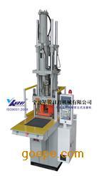 BMC注塑机-单滑板系列注塑机