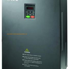廊坊变频器CHV180系列电梯专用变频器