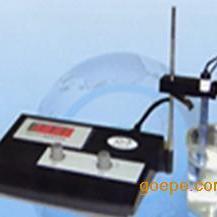 指针型电导率仪 电导率仪 高精度电导率仪