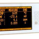 钢液定氧仪13911225831