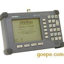 安立MS2711B手持式频谱分析仪供应信息