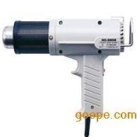 热风枪880B|白光880B