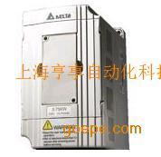 VFD015M43B-ZA