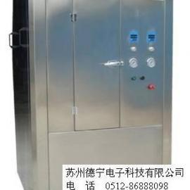 北京网板清洁机