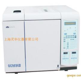 GC9890E智能型气相色谱仪