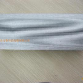 液压系统滤芯 HYDAC 贺德克滤芯