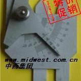 焊接检验尺(单规)