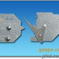 钢厂焊接检验尺,焊接检验尺价格,北京焊接检验尺