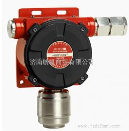 AEC2232b二氧化硫气体探测器,二氧化硫报警仪