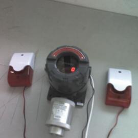 固定式硫化氢检测仪 在线式硫化氢检测仪 在线式氧气报警器