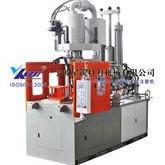 空调电机定子塑封专用BMC注塑机