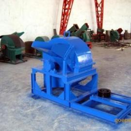 木屑粉碎机价格,木材木屑粉碎机机