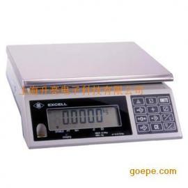 英展高精度计重电子称、高精度电子计重称、英展30公斤电子称、15