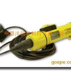 SM-5手持式测深仪/便携式测深仪Speedtech总代理