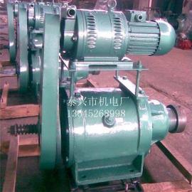 GL-5P锅炉炉排减速器