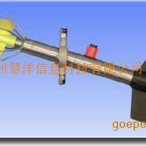 英国Valeport106轻便型螺旋桨式水流仪/海流计