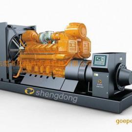 停电800KW发电机|800kw发电机组|800kw发电机