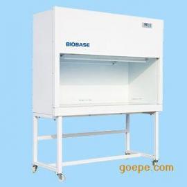 BBS-SDC-A双人单面垂直洁净台