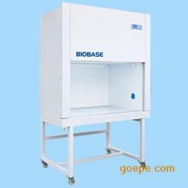 BBS-DDC-A单人单面垂直洁净台