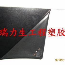 供应防静电电木板,黑色防静电电木板,整体防静电电木板