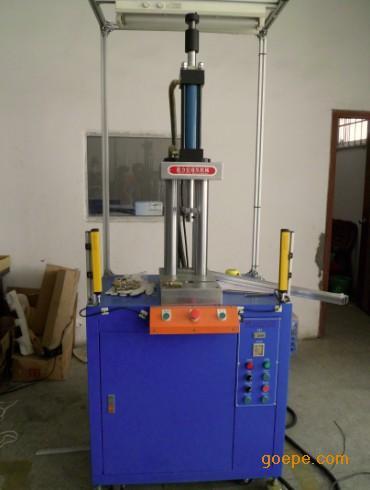 单柱式液压机|广东单柱式液压机|单柱式液压机-深圳图片