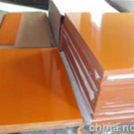 供应国产电木板,山东电木板,昆山电木板
