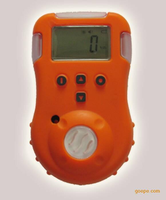 便携式一氧化碳气体检测仪 一氧化碳气体测定仪
