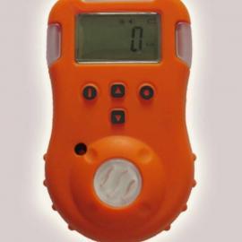 便携式氧气检测仪 北京一氧化碳检测仪 一氧化碳检测仪厂家