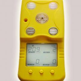 便携式氧气检测仪 氧气检测仪 气体检测仪