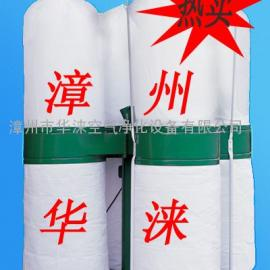 漳州布袋除尘器木屑除尘器粉尘除尘器粉末回收设备收集设备