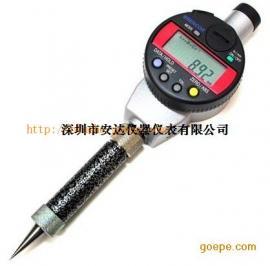 孔规/量规/孔径测量仪/DHC-0133