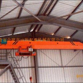 LX型电动单梁悬挂起重机 诚招全国各地代理商