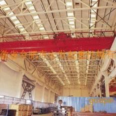 QZ型电动双梁抓斗桥式起重机 清仓处理价格出售