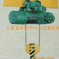 CD1型16����z�K��雍��J