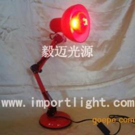 红外线理疗灯,红外线保健灯,红外线美容灯