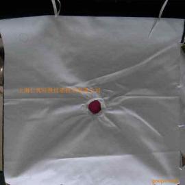 板框滤布袋