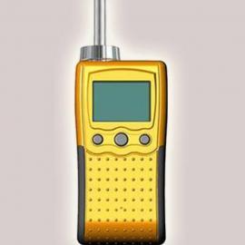 氨气气体检测仪 气体检测仪