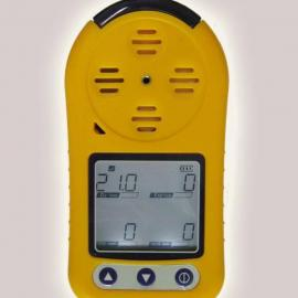 便携式氯化氢气体检测仪