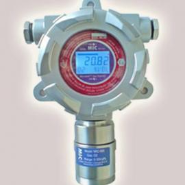二氧化氯气体探测器 二氧化氯检测仪 二氧化氯测定仪