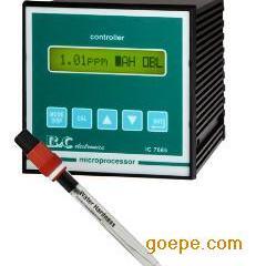 在线水质硬度分析仪,在线硬度分析仪