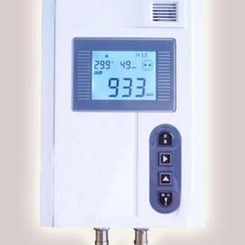 二氧化碳监测仪 便携式二氧化碳检测仪 二氧化碳测定仪