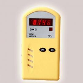 二氧化碳检测仪 便携式二氧化碳测定仪